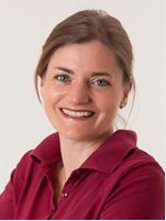 Dr. med. Susanne Kulik, Team