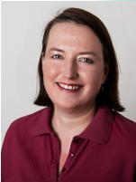 Dr. med. Elke Meisel, Team